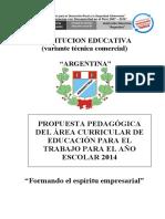Propuesta+Pedagogica+EPT+2014.pdf