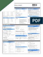 GRE QUANT PREP SHEET.pdf