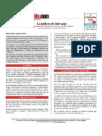 La píldora de liderazgo.pdf