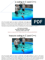 insecurecodingcjune2014-140610092928-phpapp02