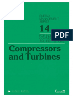 EMS_14_compressors_and_turbines.pdf