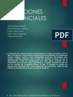 ECUACIONES-DIFERENCIALES.pptx
