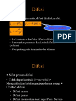difusi_turbulen.ppt
