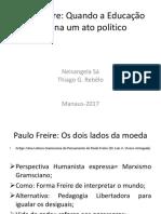 Paulo Freiredefinitivo