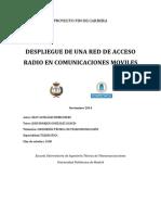 PFC_ELOY_GONZALEZ_HERNANDEZ.pdf