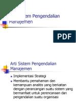Arti SPM.spm 1