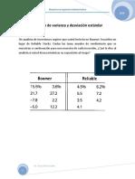 Ejercicios de Varianza y Desviacion.pdf