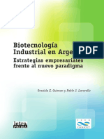 Biotecnolog-a-industrial.pdf