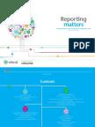 WBCSD Reporting Matters 2016 Interactive