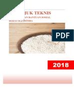 Bansos Rastra 2018.pdf