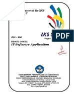 KISI-KISI IT SOFTWARE APPLICATION.pdf