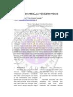 PEMBUATAN DAN PENGUJIAN VISKOMETER TABUNG_UG.pdf