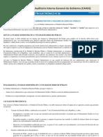 Boletin-Electronico-N°-26-La-Nulidad-Administrativa-o-Nulidad-de-Derecho-Publico