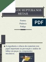fratura_fadiga