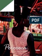 pororoca_capa_e_miolo.pdf