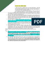 360732318-Butuan-Sawmill-vs-CTA-CD.docx