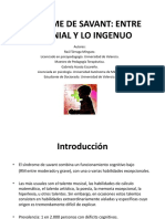 -Sindrome-de-savant.pdf