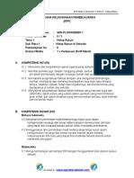 dokumen.tips_rpp-kurikulum-2013-sd-kelas-2-semester-1-tema-hidup-rukun-sub-tema-1--5617f4d2b4883.doc