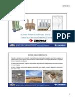 Edinson-Guanchez-Diseño-de-Cimentaciones.pdf