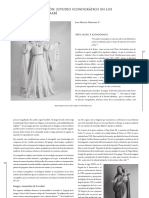 PDF Capitulo 2