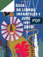 Guia_Ibby_2018_web.pdf