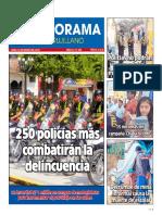 Periodico Trujillo (1)