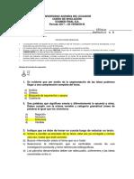 ICA_EF_B.docx