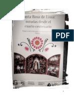 Arias Y. 2018 La Devocion Diferenciada h