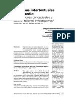 sistemas intertextuales dead.pdf