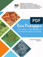 guia-pedagogicafinallista (1).pdf