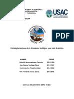 estrategia nacional de la diversidad biologica.docx