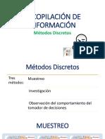 CAp. 5 RECOPILACIÓN DE INFORMACIÓN_Métodos Discretos.pdf