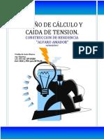 CV a. Amador Ing.rivera 1
