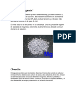 Clase Materiales.docx
