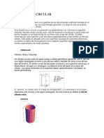 analisis vectorial.docx