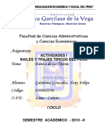 Uigv Actividades i 2010 II 1 Formato PDF