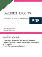2 Decision Making.pptx