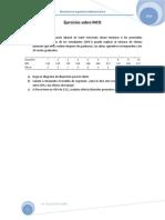Ejercicios Sobre Mco.pdf