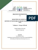 Pune Smart City.pdf