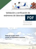 validacinyverificacindeexmenesdelaboratorioclnico-