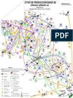 Infraestructura Actualyfutura Apkmz Enero-2018