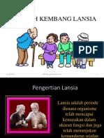 TUMBUH KEMBANG LANSIA.pptx