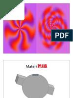materi-6-pasak-2015-pdd