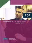 HRBusinessCapabilityToolkit.pdf