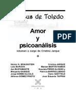 Amor-y-Psicoanalisis.pdf