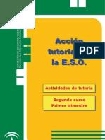 cuaderno-de-tutorias-para-2-eso