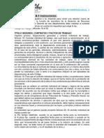 Actividades-Capitulo-6