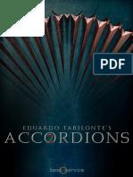 Accordions 2 Manual.pdf