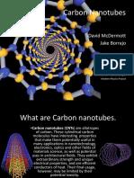 Carbon Nanotubes (3).ppt