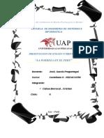 228730897-LA-POBREZA-EN-EL-PERU-ENSAYO-doc.pdf